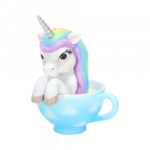A cup of Unicorn