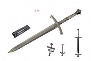 Tagliacarte Spada di Eddard Stark